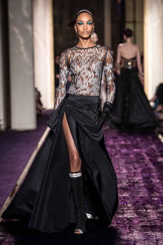 Atelier Versace HCF14 (26)