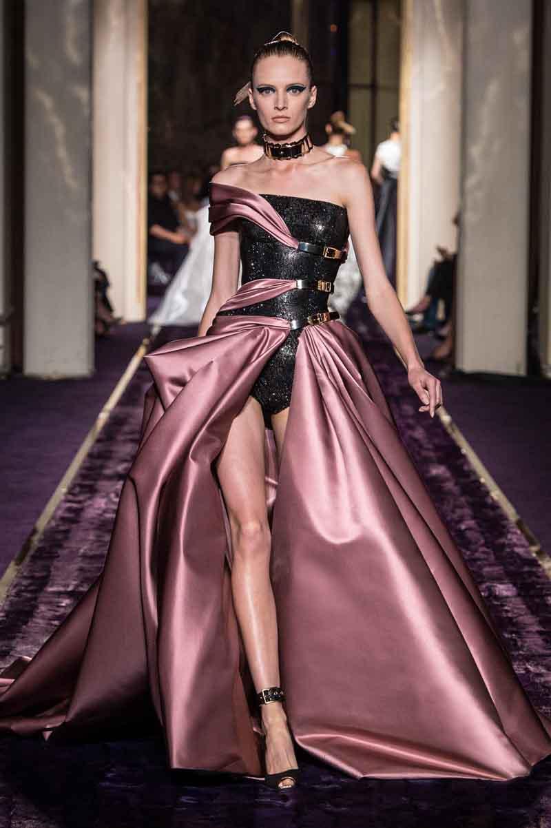 Atelier Versace HCF14 (30)