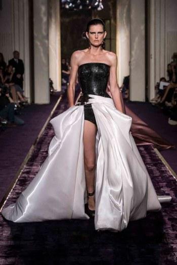 Atelier Versace HCF14 (31)