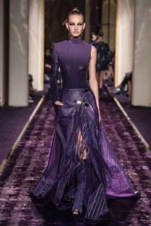 Atelier Versace HCF14 (7)
