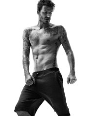 David Beckham Bodywear F14 (4)