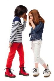 Gaultier Kids S15 (2)