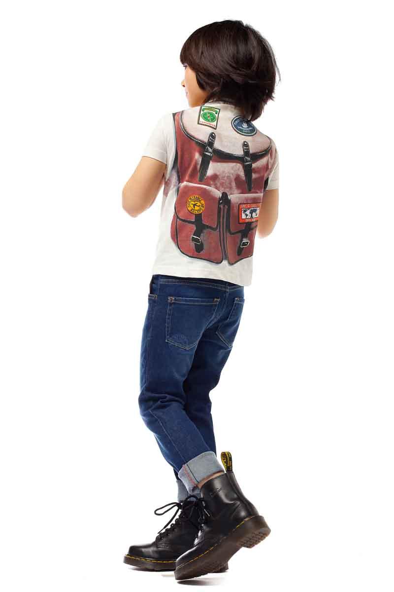 Gaultier Kids S15 (9)