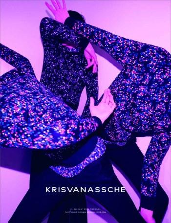 KRISVANASSCHE F14 Campaign (4)