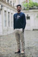 Monsieur Lacenaire MS15 (25)