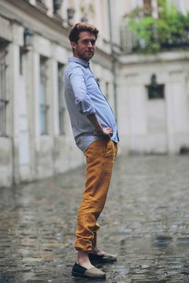 Monsieur Lacenaire MS15 (36)