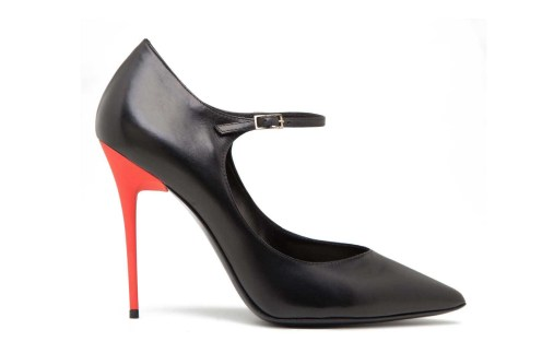 Raphael Young F14 Women Shoes (13)