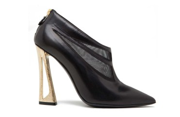 Raphael Young F14 Women Shoes (19)