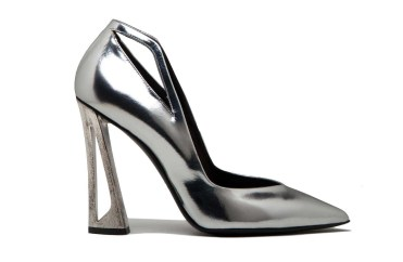 Raphael Young F14 Women Shoes (20)