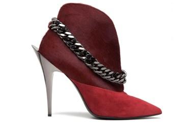 Raphael Young F14 Women Shoes (7)