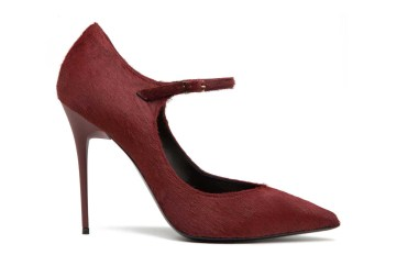 Raphael Young F14 Women Shoes (9)