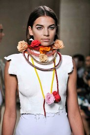 VasHaute Couture Fall Winter 2014_15 Paris July 2014