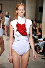 Vas Haute Couture Fall Winter 2014_15 Paris July 2014