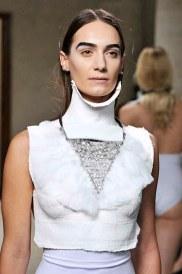 Vas Haute Couture Fall Winter 2014_15 Paris July 2014