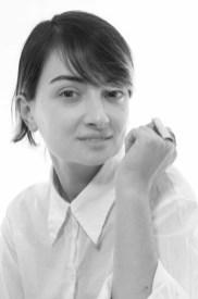 Asiyat_Tsalikova_Headshot