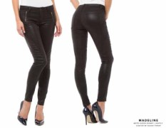 NVM for Paperfox jeans (2)