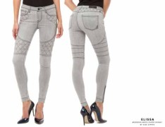NVM for Paperfox jeans (6)