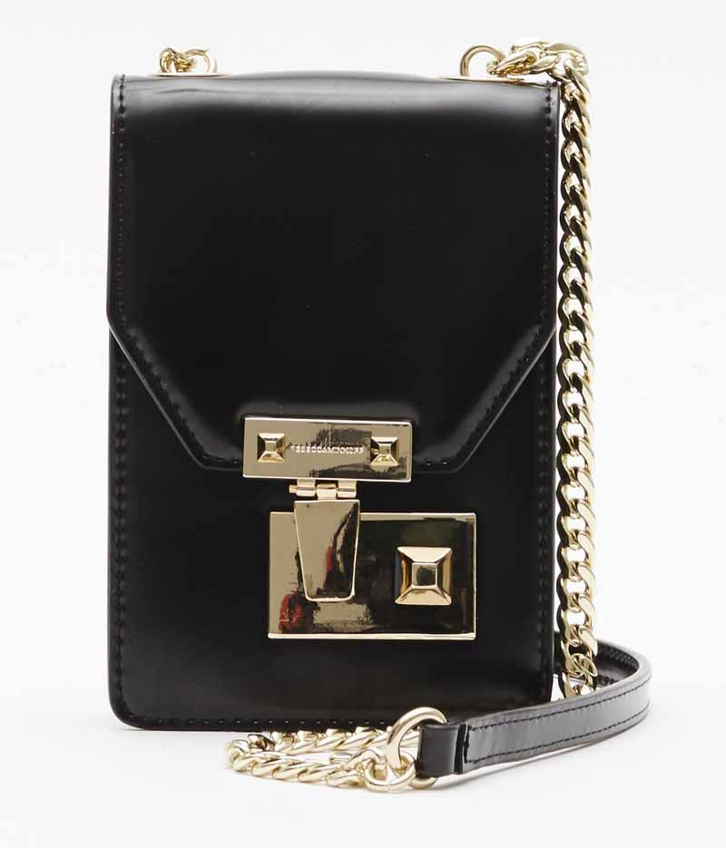 Rebecca Minkoff Paris Phone Bag 2