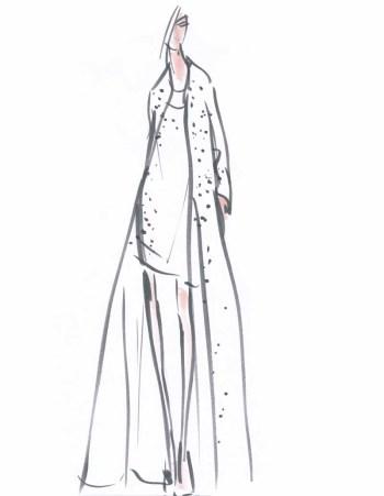 Rita Vinieris S15 sketch