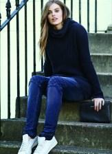 Robyn Lawley Violeta Mango F14 (9)