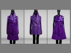 Thomas Wylde F14 Suiting (4)