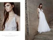 Vera Wang Bridal S15 (12)