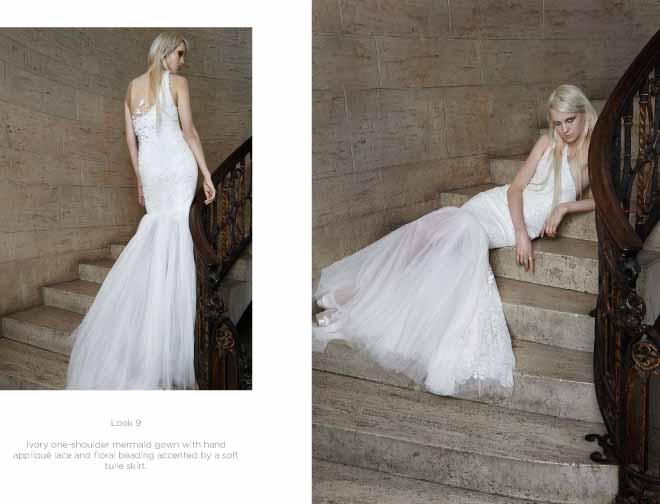 Vera Wang Bridal S15 (9)