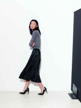 Xiaomeng Charon for Mango F14 (1)