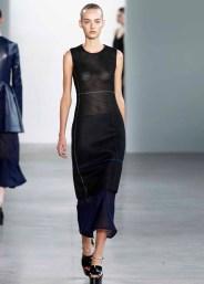 Calvin Klein Collection S15 (10)
