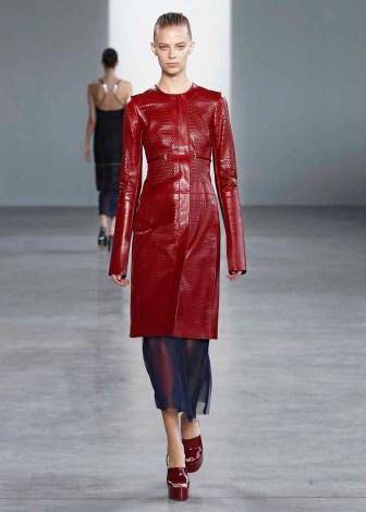 Calvin Klein Collection S15 (13)