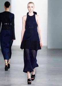 Calvin Klein Collection S15 (18)