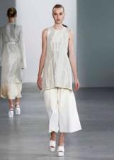 Calvin Klein Collection S15 (24)