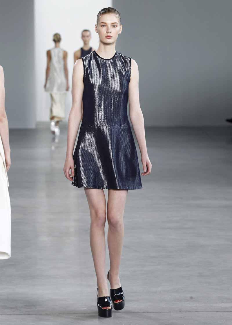 Calvin Klein Collection S15 (25)