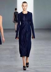 Calvin Klein Collection S15 (27)
