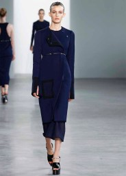 Calvin Klein Collection S15 (4)