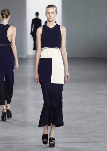 Calvin Klein Collection S15 (7)