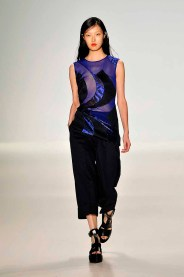 Richard Chai S15 (17)