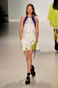 Richard Chai S15 (2)