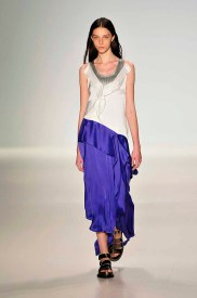 Richard Chai S15 (21)