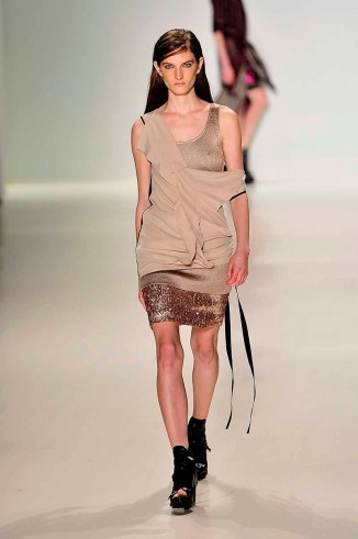 Richard Chai S15 (38)