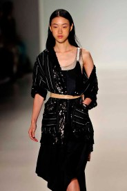 Richard Chai S15 (43)