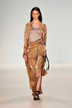 Richard Chai S15 (44)
