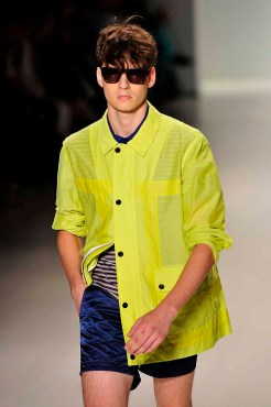 Richard Chai S15 (7)