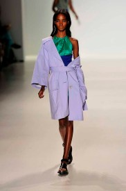 Richard Chai S15 (8)