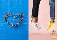 adidas_PW_Campaign_Jump