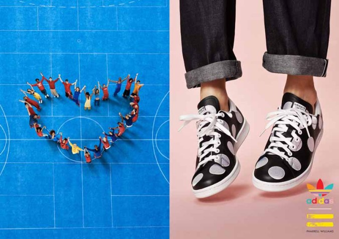 adidas_PW_Campaign_Shoes