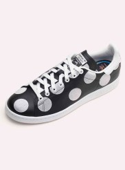 adidas_PW_Stan Smith_Big Black_B25397_1