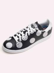 adidas_PW_Stan Smith_Big Black_B25397_1