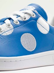 adidas_PW_Stan Smith_Big Blue_B25398_2