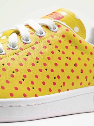 adidas_PW_Stan Smith_Yellow_B25401_2